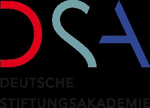 Deutsche Stiftungsakademie